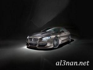 خلفيات سيارات HD احدث صور سيارات بجودة عالية جدا 00176 300x226 خلفيات سيارات HD احدث صور سيارات بجودة عالية جدا