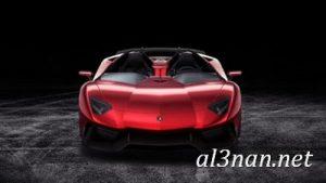 خلفيات سيارات HD احدث صور سيارات بجودة عالية جدا 00177 300x169 خلفيات سيارات HD احدث صور سيارات بجودة عالية جدا