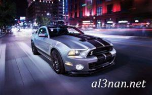 خلفيات سيارات HD احدث صور سيارات بجودة عالية جدا 00178 300x188 خلفيات سيارات HD احدث صور سيارات بجودة عالية جدا