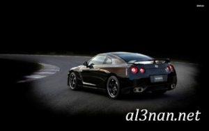 خلفيات سيارات HD احدث صور سيارات بجودة عالية جدا 00179 300x188 خلفيات سيارات HD احدث صور سيارات بجودة عالية جدا