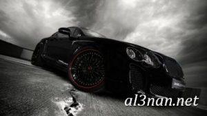 خلفيات سيارات HD احدث صور سيارات بجودة عالية جدا 00180 300x169 خلفيات سيارات HD احدث صور سيارات بجودة عالية جدا