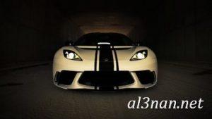 خلفيات سيارات HD احدث صور سيارات بجودة عالية جدا 00181 300x169 خلفيات سيارات HD احدث صور سيارات بجودة عالية جدا