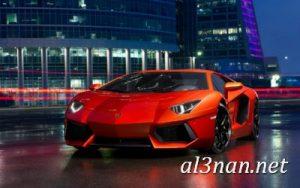 خلفيات سيارات HD احدث صور سيارات بجودة عالية جدا 00182 300x188 خلفيات سيارات HD احدث صور سيارات بجودة عالية جدا