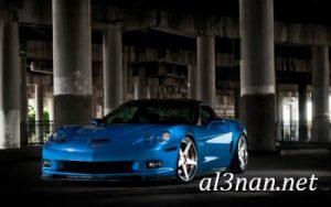 خلفيات سيارات HD احدث صور سيارات بجودة عالية جدا 00183 300x188 خلفيات سيارات HD احدث صور سيارات بجودة عالية جدا