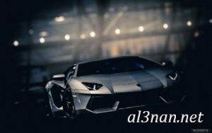 خلفيات سيارات HD احدث صور سيارات بجودة عالية جدا 00184 300x188 خلفيات سيارات HD احدث صور سيارات بجودة عالية جدا