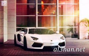 خلفيات سيارات HD احدث صور سيارات بجودة عالية جدا 00186 300x188 خلفيات سيارات HD احدث صور سيارات بجودة عالية جدا