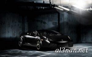 خلفيات سيارات HD احدث صور سيارات بجودة عالية جدا 00187 300x188 خلفيات سيارات HD احدث صور سيارات بجودة عالية جدا