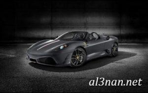 خلفيات سيارات HD احدث صور سيارات بجودة عالية جدا 00190 300x188 خلفيات سيارات HD احدث صور سيارات بجودة عالية جدا