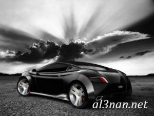 خلفيات سيارات HD احدث صور سيارات بجودة عالية جدا 00191 300x226 خلفيات سيارات HD احدث صور سيارات بجودة عالية جدا