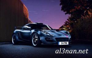 خلفيات سيارات HD احدث صور سيارات بجودة عالية جدا 00192 300x188 خلفيات سيارات HD احدث صور سيارات بجودة عالية جدا