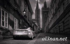 خلفيات سيارات HD احدث صور سيارات بجودة عالية جدا 00194 300x188 خلفيات سيارات HD احدث صور سيارات بجودة عالية جدا