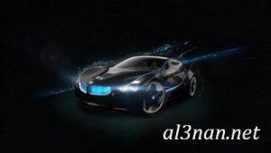 خلفيات سيارات HD احدث صور سيارات بجودة عالية جدا 00195 300x169 خلفيات سيارات HD احدث صور سيارات بجودة عالية جدا
