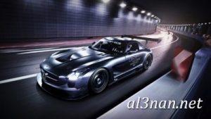 خلفيات سيارات HD احدث صور سيارات بجودة عالية جدا 00196 300x169 خلفيات سيارات HD احدث صور سيارات بجودة عالية جدا