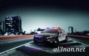 خلفيات سيارات HD احدث صور سيارات بجودة عالية جدا 00197 300x188 خلفيات سيارات HD احدث صور سيارات بجودة عالية جدا