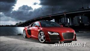 خلفيات سيارات HD احدث صور سيارات بجودة عالية جدا 00200 300x169 خلفيات سيارات HD احدث صور سيارات بجودة عالية جدا