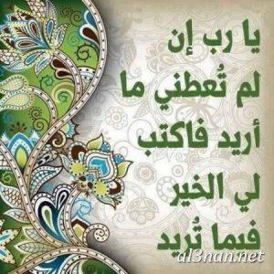 رمزيات اسلامية روعه للواتس 2019 صور اسلامية جميلة 00090 300x300 رمزيات اسلامية روعه للواتس 2019 صور اسلامية جميلة