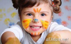 رمزيات اطفال 2019 خلفيات اطفال حلوة جميلة 00119 1 300x187 رمزيات اطفال 2019 خلفيات اطفال حلوة جميلة