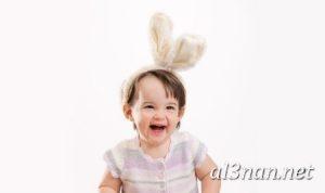 رمزيات اطفال 2019 خلفيات اطفال حلوة جميلة 00127 1 300x178 رمزيات اطفال 2019 خلفيات اطفال حلوة جميلة