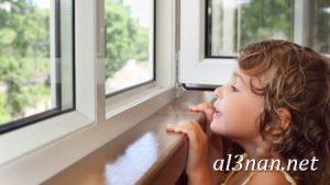 رمزيات اطفال 2019 خلفيات اطفال حلوة جميلة 00138 1 300x169 رمزيات اطفال 2019 خلفيات اطفال حلوة جميلة