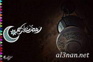 رمزيات-شهر-رمضان-الكريم-2019-خلفيات-وصور-شهر-رمضان_00254-300x200 رمزيات شهر رمضان الكريم 2019 خلفيات وصور شهر رمضان
