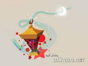 رمزيات-شهر-رمضان-الكريم-2019-خلفيات-وصور-شهر-رمضان_00262-300x225 رمزيات شهر رمضان الكريم 2019 خلفيات وصور شهر رمضان