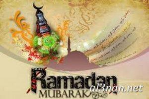 رمزيات-شهر-رمضان-الكريم-2019-خلفيات-وصور-شهر-رمضان_00263-300x200 رمزيات شهر رمضان الكريم 2019 خلفيات وصور شهر رمضان