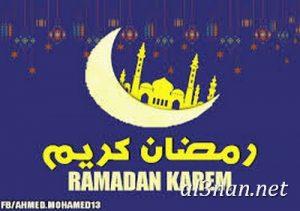 رمزيات-شهر-رمضان-الكريم-2019-خلفيات-وصور-شهر-رمضان_00264-300x211 رمزيات شهر رمضان الكريم 2019 خلفيات وصور شهر رمضان