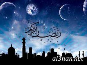 رمزيات-شهر-رمضان-الكريم-2019-خلفيات-وصور-شهر-رمضان_00267-300x225 رمزيات شهر رمضان الكريم 2019 خلفيات وصور شهر رمضان