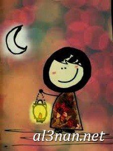 رمزيات-شهر-رمضان-الكريم-2019-خلفيات-وصور-شهر-رمضان_00268-225x300 رمزيات شهر رمضان الكريم 2019 خلفيات وصور شهر رمضان