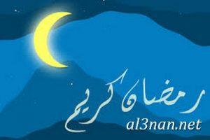 رمزيات-شهر-رمضان-الكريم-2019-خلفيات-وصور-شهر-رمضان_00269-300x200 رمزيات شهر رمضان الكريم 2019 خلفيات وصور شهر رمضان