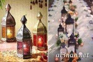 رمزيات-شهر-رمضان-الكريم-2019-خلفيات-وصور-شهر-رمضان_00280-300x200 رمزيات شهر رمضان الكريم 2019 خلفيات وصور شهر رمضان