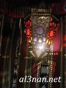 رمزيات-شهر-رمضان-الكريم-2019-خلفيات-وصور-شهر-رمضان_00281-225x300 رمزيات شهر رمضان الكريم 2019 خلفيات وصور شهر رمضان