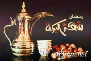 رمزيات-شهر-رمضان-الكريم-2019-خلفيات-وصور-شهر-رمضان_00284-300x203 رمزيات شهر رمضان الكريم 2019 خلفيات وصور شهر رمضان