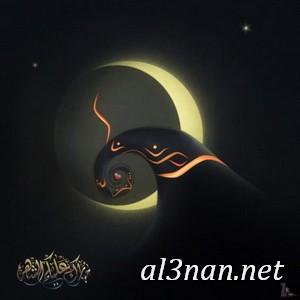 رمزيات-شهر-رمضان-الكريم-2019-خلفيات-وصور-شهر-رمضان_00285 رمزيات شهر رمضان الكريم 2019 خلفيات وصور شهر رمضان
