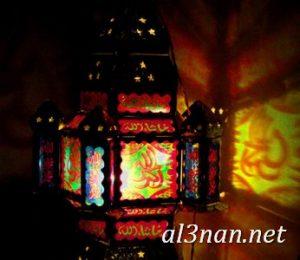 رمزيات-شهر-رمضان-الكريم-2019-خلفيات-وصور-شهر-رمضان_00287-300x260 رمزيات شهر رمضان الكريم 2019 خلفيات وصور شهر رمضان