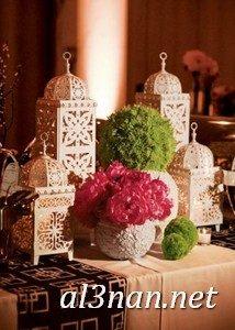 رمزيات-شهر-رمضان-الكريم-2019-خلفيات-وصور-شهر-رمضان_00295-214x300 رمزيات شهر رمضان الكريم 2019 خلفيات وصور شهر رمضان