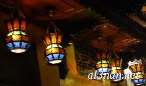 رمزيات-شهر-رمضان-الكريم-2019-خلفيات-وصور-شهر-رمضان_00298-300x176 رمزيات شهر رمضان الكريم 2019 خلفيات وصور شهر رمضان