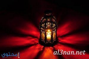 رمزيات-شهر-رمضان-2019-صور-فانوس-رمضان_00204-300x199 رمزيات شهر رمضان 2019 صور فانوس رمضان