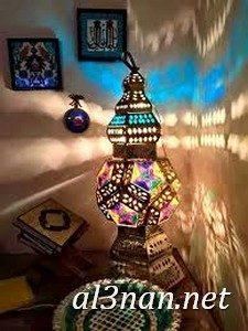 رمزيات-شهر-رمضان-2019-صور-فانوس-رمضان_00208-225x300 رمزيات شهر رمضان 2019 صور فانوس رمضان