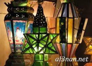 رمزيات-شهر-رمضان-2019-صور-فانوس-رمضان_00213-300x215 رمزيات شهر رمضان 2019 صور فانوس رمضان