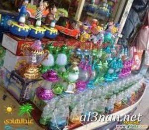 رمزيات-شهر-رمضان-2019-صور-فانوس-رمضان_00214-300x262 رمزيات شهر رمضان 2019 صور فانوس رمضان