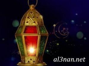 رمزيات-شهر-رمضان-2019-صور-فانوس-رمضان_00221-300x224 رمزيات شهر رمضان 2019 صور فانوس رمضان