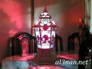 رمزيات-شهر-رمضان-2019-صور-فانوس-رمضان_00222-300x225 رمزيات شهر رمضان 2019 صور فانوس رمضان