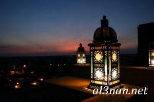 رمزيات-شهر-رمضان-2019-صور-فانوس-رمضان_00225-300x200 رمزيات شهر رمضان 2019 صور فانوس رمضان