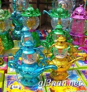 رمزيات-شهر-رمضان-2019-صور-فانوس-رمضان_00227-285x300 رمزيات شهر رمضان 2019 صور فانوس رمضان