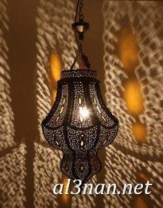 رمزيات-شهر-رمضان-2019-صور-فانوس-رمضان_00229-236x300 رمزيات شهر رمضان 2019 صور فانوس رمضان