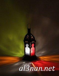 رمزيات-شهر-رمضان-2019-صور-فانوس-رمضان_00238-236x300 رمزيات شهر رمضان 2019 صور فانوس رمضان