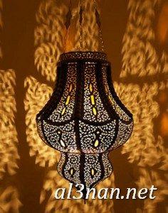 رمزيات-شهر-رمضان-2019-صور-فانوس-رمضان_00239-236x300 رمزيات شهر رمضان 2019 صور فانوس رمضان