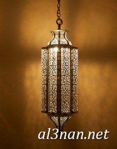 رمزيات-شهر-رمضان-2019-صور-فانوس-رمضان_00240-236x300 رمزيات شهر رمضان 2019 صور فانوس رمضان