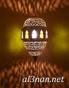 رمزيات-شهر-رمضان-2019-صور-فانوس-رمضان_00247-236x300 رمزيات شهر رمضان 2019 صور فانوس رمضان
